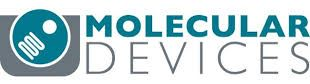 Molecular Devices Ltd Logo