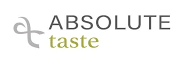 Absolute Taste Logo