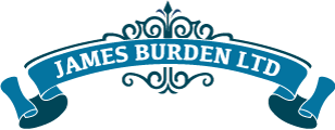 James Burden Group Logo
